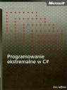 Programowanie ekstremalne w C#