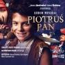 Piotruś Pan. Audio Musical James M. Barrie