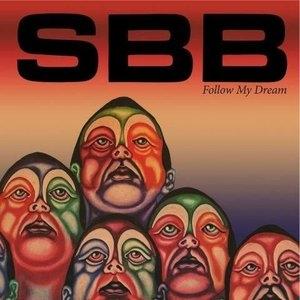 Follow My Dream (reedycja)