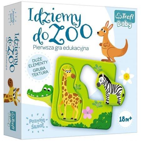 Idziemy do Zoo (02058)