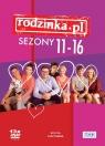 Rodzinka.pl Sezony 11-16 BOX