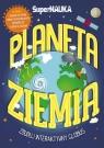 Planeta Ziemia