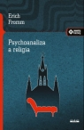 Psychoanaliza a religia