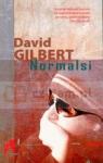 Normalsi  Gilbert David