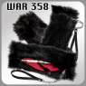Saszetka Warta (WAR-358)