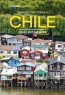 Chile Dalej być nie może Trętowska Monika