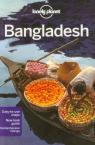 Lonely Planet Bangladesh Przewodnik