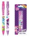 Długopis automatyczny My Little Pony