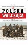 Polska Walcząca Tom 55