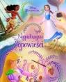 Najpiękniejsze opowieści. Disney Księżniczka praca zbiorowa
