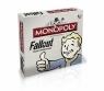 Monopoly: Fallout (27588)