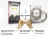 Pakiet świąteczny Dla Każdego II  (Audiobook) Piotr Pawlukiewicz,  Bogdan Kowalski, Szymon Hołownia, o. Adam Szustak