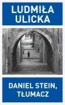 Daniel Stein tłumacz