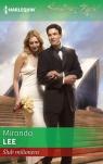 Ślub milionera  Lee Miranda