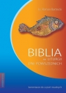 Biblia w liturgii dni powszednich