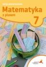 Matematyka 7 SP Lekcje powtórzeniowe