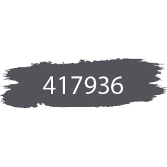 Farba akrylowa 75ml - perłowy grafitowy (417936)