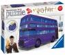 Puzzle 3D 216: Harry Potter - Błędny Rycerz (111589)Wiek: 10+