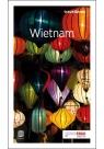 Wietnam Travelbook