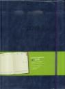 Kalendarz 2020 KK-A4TL Książkowy Tygod. Lux mix kolorów