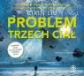 Wspomnienie o przeszłości Ziemi 1 Problem trzech ciał  (Audiobook)