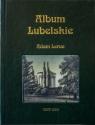 Album Lubelskie 1857-1859 Lerue Adam