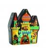 Puzzle postaciowe Zamek (DJ07258)