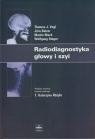 Radiodiagnostyka głowy i szyi Vogl Thomas J., Balzer Jorn, Mack Martin, Steger Wolfgang