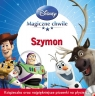 Magiczne chwile Szymon