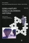 Dzieła natury Dzieła człowieka Historia Studium Generale Tom XXI