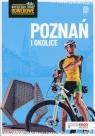 Poznań i okolice Wycieczki i trasy rowerowe
