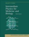 Intermediate Physics for Medicine Russell K. Hobbie, R Hobbie