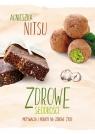 Zdrowe słodkości Nitsu Agnieszka
