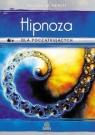 Hipnoza dla początkujących