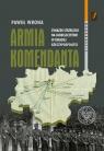 Armia Komendanta Związek Strzelecki na Lubelszczyźnie w II Wrona Paweł