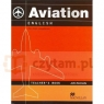 Aviation English TB