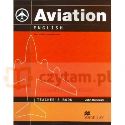 Aviation English TB Andy Roberts