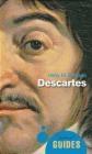 Descartes Harry M. Bracken