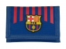 Astra, portfelik FC-267 FC Barcelona Barca Fan 8 (504020001)