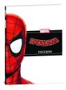 Spider-Man Początek