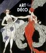 Art Déco Bolz  Franziska