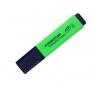 Zakreślacz Textsurfer classic - zielony (C-550)