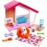 Barbie: Mebelki do domku - Legowisko dla zwierząt