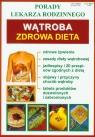 Wątroba Zdrowa dieta