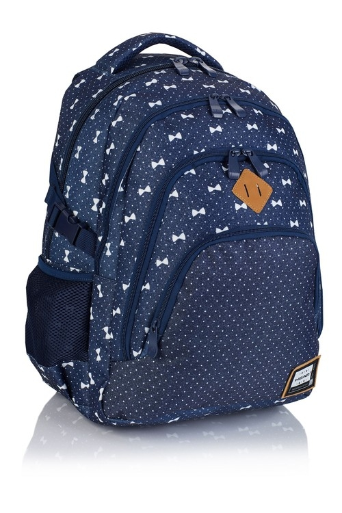 Plecak młodzieżowy HD-337