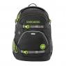Plecak ScaleRale, kolor: Watchman, system MatchPatch