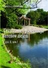 Urządzanie i pielęgnacja terenów zieleni cz.2 t.1