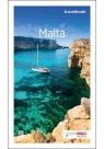 Malta Travelbook Rodacka Katarzyna