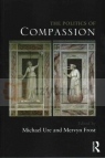 Politics of Compassion, The Ure, Michael
