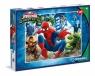 Puzzle Spiderman 100 elementów (07259)